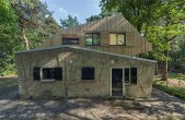 roof-extension-on-summer-house-bloot-architecture-3-thumb-630xauto-54916