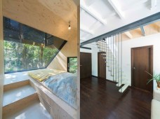 roof-extension-on-summer-house-bloot-architecture-6-thumb-630xauto-54922