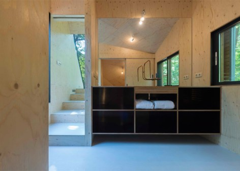 roof-extension-on-summer-house-bloot-architecture-7-thumb-630xauto-54924