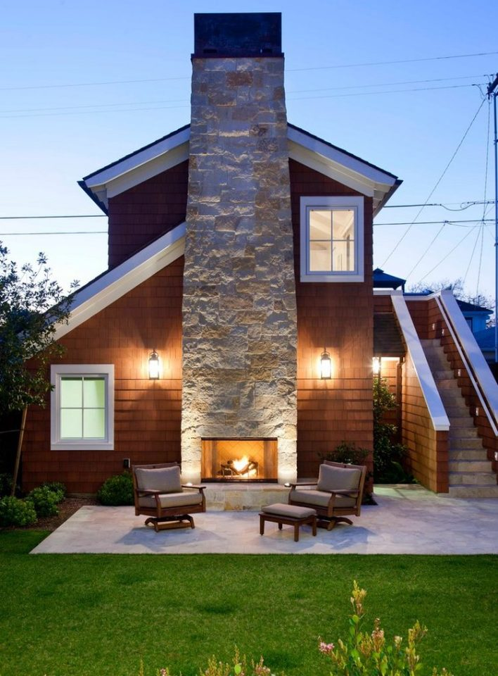 rustic-contemporary-house-27