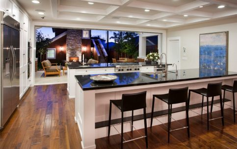 rustic-contemporary-house-4