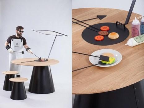 solar-bbq-uses-a-lens-cook-food-modern-6-thumb-630xauto-54738