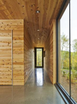 Malbaie-VIII-Residence-by-MU-Architecture-15