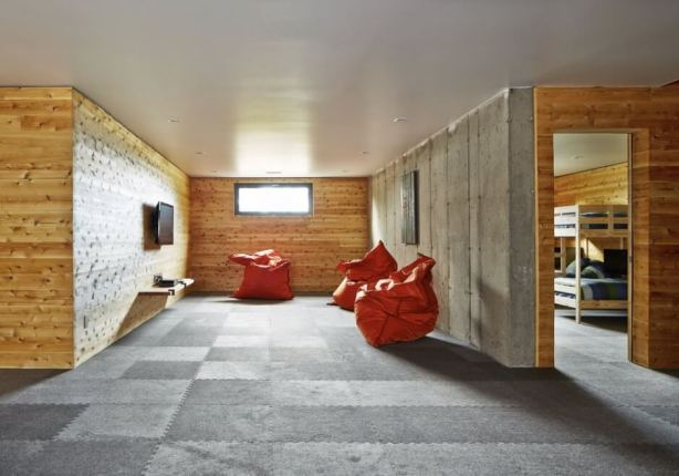 Malbaie-VIII-Residence-by-MU-Architecture-17