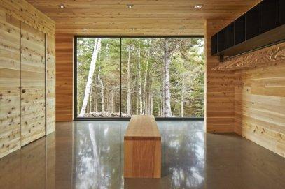 Malbaie-VIII-Residence-by-MU-Architecture-19