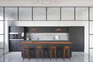 tiled-kitchen-floor-600x400