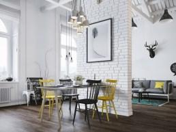 white-brick-600x450