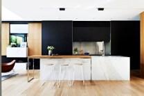 white-wire-kitchen-stools-600x400