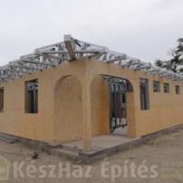 szlovákia-könnyűszerkezetes-ház-acélszerkezet-építés10