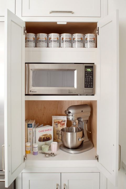 1443546169-storage-microwave-cabinet