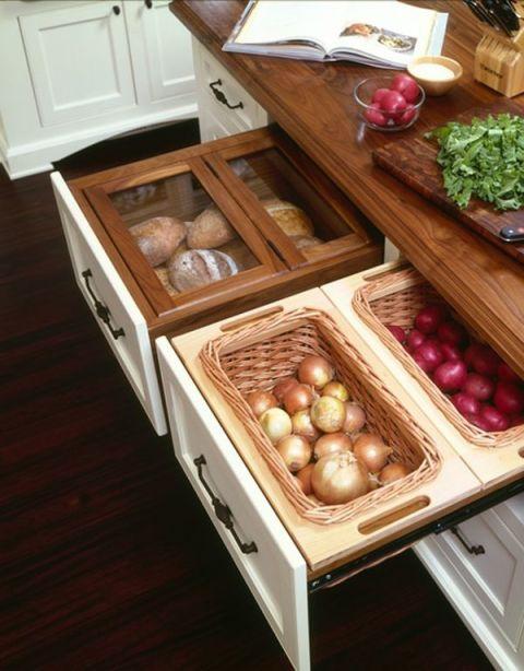 1443546171-dream-organizers-produce-drawers