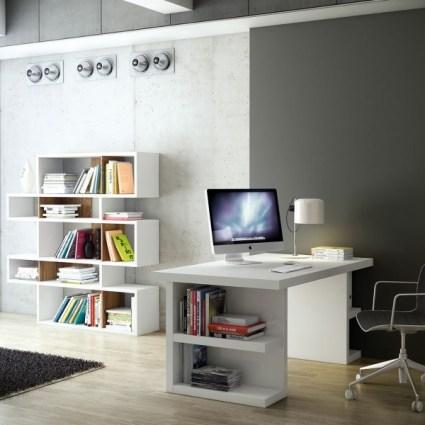 minimalist-white-desk-600x600