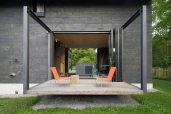 modern-home-22