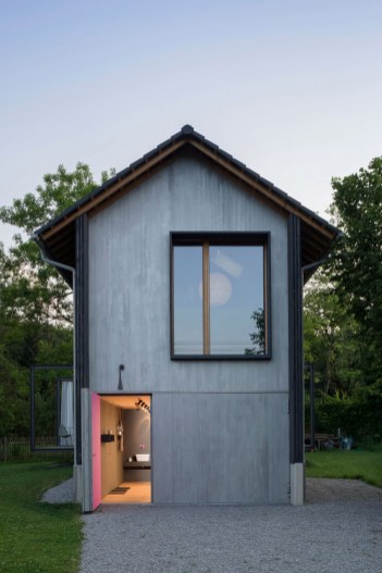 modern-home-43