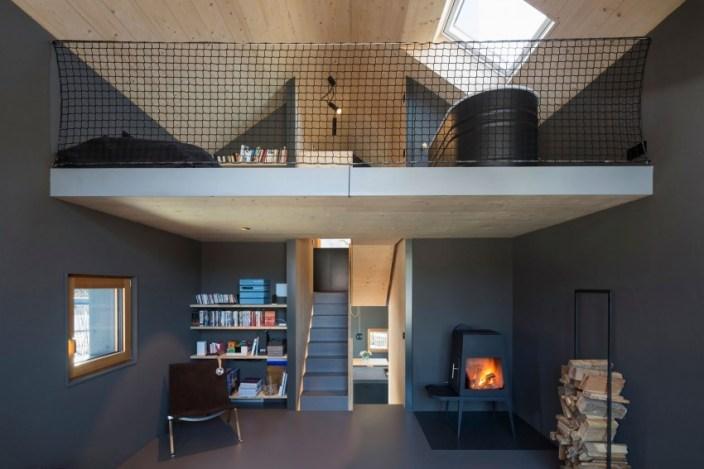 modern-home-55