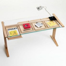 transparent-wood-desk-600x600
