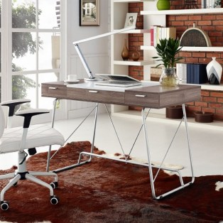 wood-and-metal-desk-600x600