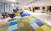 architecture-ministry-offices1