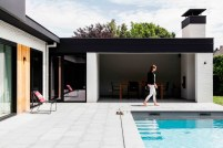 architecture-modern-residence12