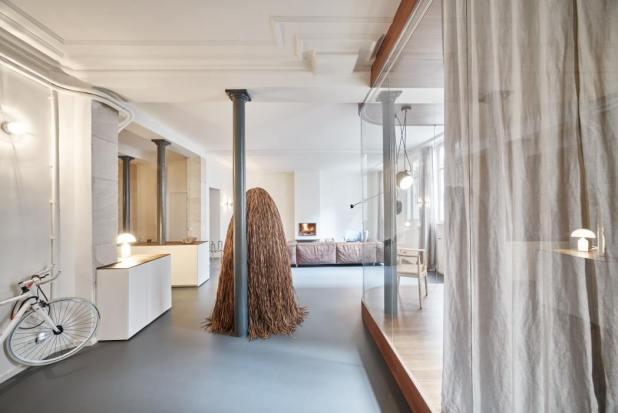 modern-apartment-42