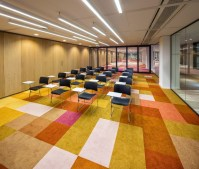 modern-offices-7