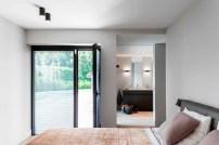 modern-residence-1113