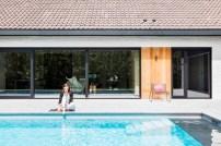modern-residence-140