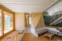 Casa-TMOLO-conversion-diamond-shaped-element