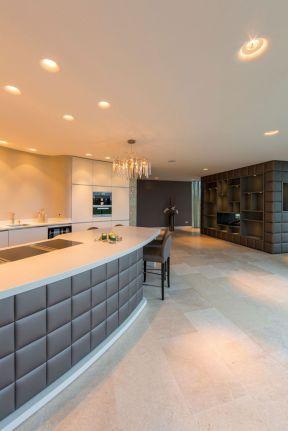Villa-New-Water-by-Waterstudio.NL-kitchen-design