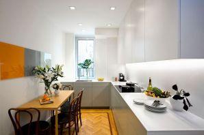 design-modern-kitchen