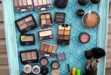 Photo of Tárolás okosan: kozmetikumok