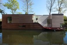 modern-houseboat-5