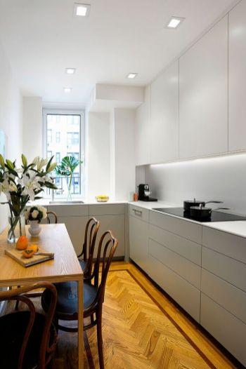 modern-kitchen-4