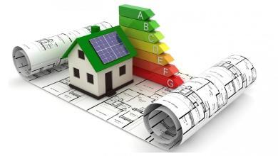 Photo of Pályázat indul családi házak energetikai korszerűsítésére