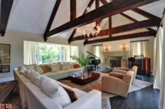 adele-house-for-sale-beverly-hills03