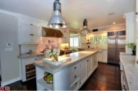 adele-house-for-sale-beverly-hills08