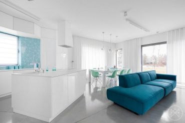 architecture-modern-home