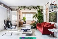 design-modern-apartment