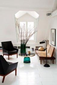 modern-apartment-32