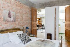 modern-apartment-8