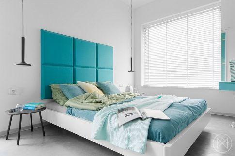 modern-home-12