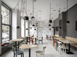 architecture-modern-cafe