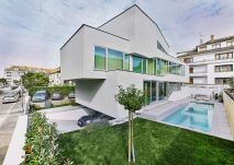 architecture-modern-residence-5