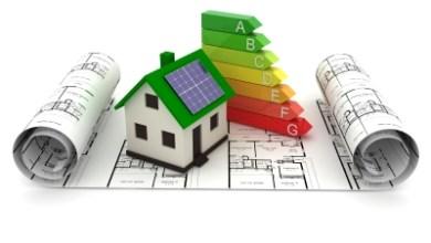 Photo of Kötelező a lakás zöldkártya az új CSOK támogatott családi ház építés és lakásvásárlás esetén