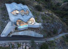 architecture-futuristic-residence-1