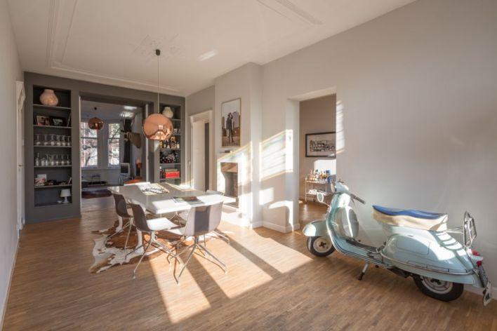 design-modern-apartment-1