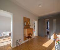 modern-apartment-1-3