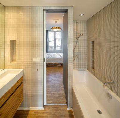 modern-apartment-3-4