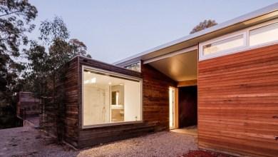Photo of Hétvégi ház Ausztráliában