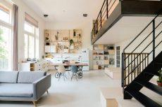 contemporary-apartment-1-1